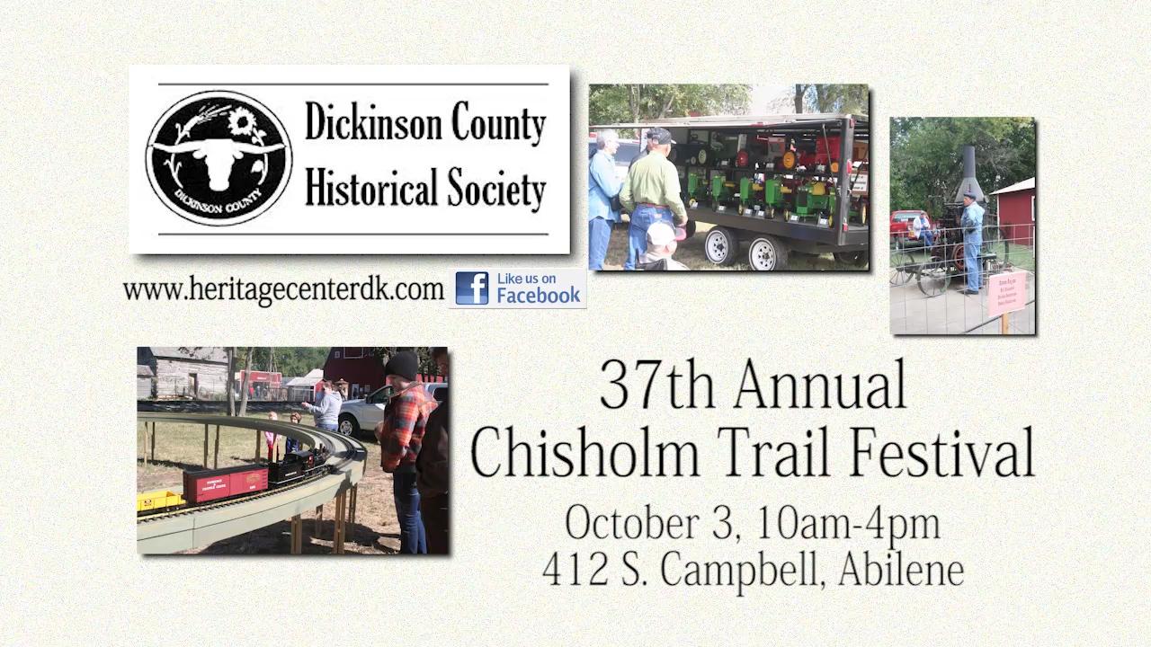 DickinsonCountyHeritageCenter_ChisholmTrailFestival_273703_273704.mp4.00_00_28_37.Still001