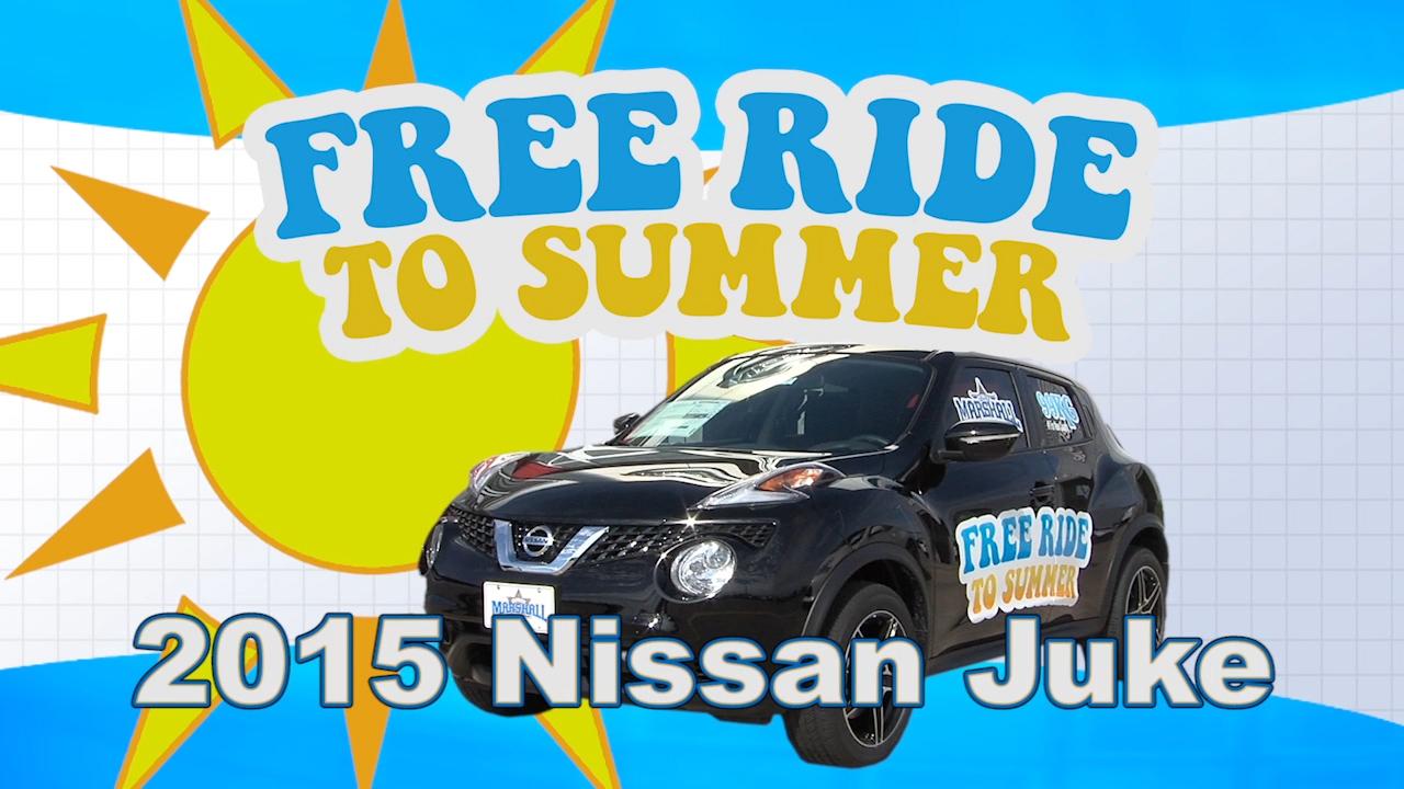 Eagle Abilene Promo_KSKG Free Ride 2015_159101_159102.mov.00_00_05_44.Still001