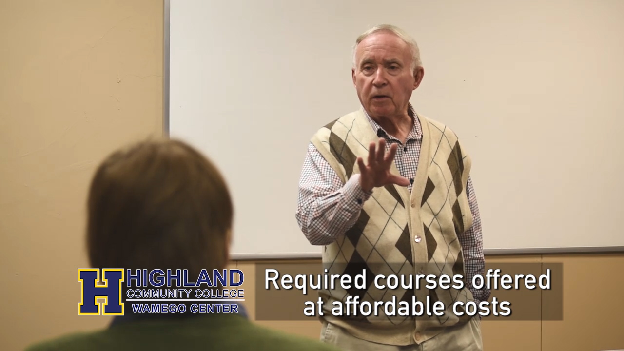 HighlandCommunityCollege_OverviewforHSSeniors.mp4.00_00_08_37.Still001