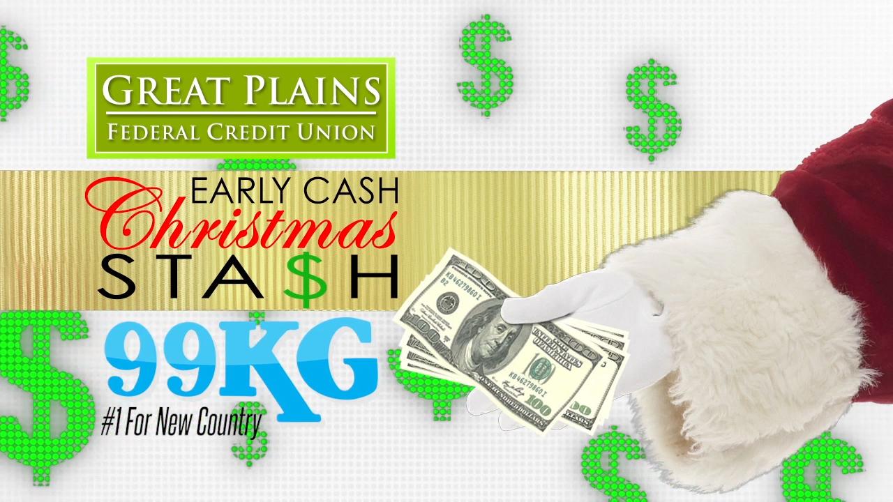 KSKG Radio_Great Plains FCU Christmas Stash_276101_276102.mov.00_00_11_27.Still001
