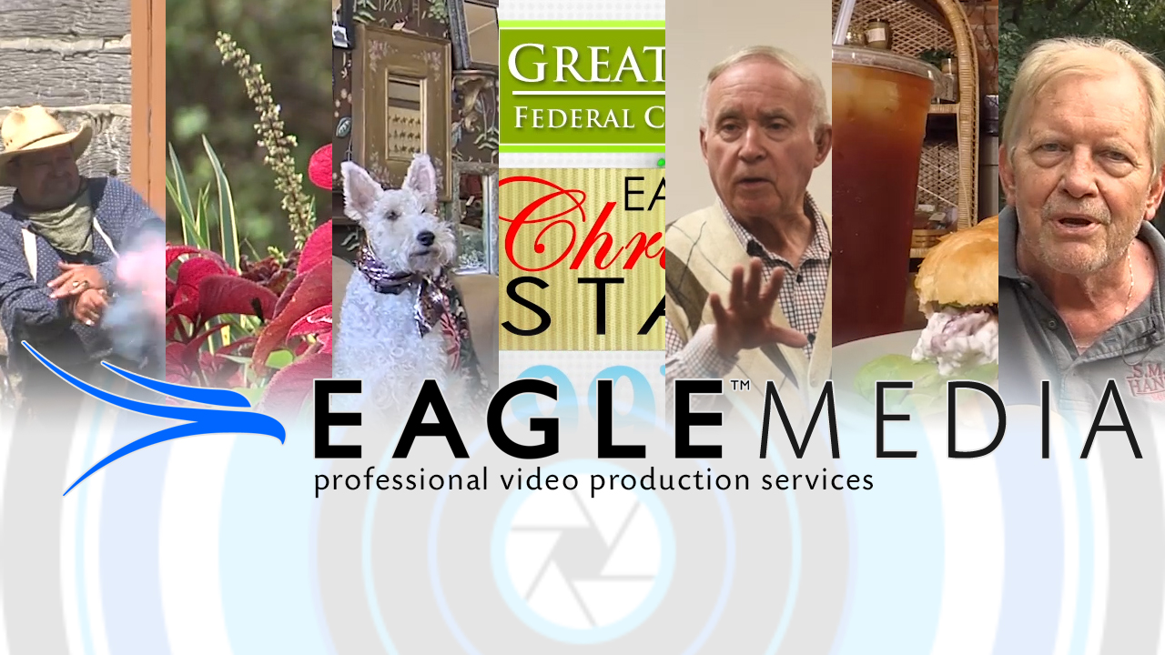 eaglemedia feature still
