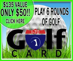 170-golf-card-300x250-2-0