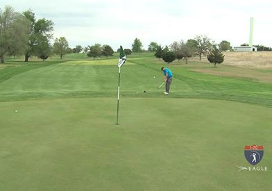 golf_chapman spot